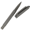 View Extra Image 3 of 4 of Rowling Stylus Twist Metal Pen & Rollerball Stylus Metal Pen Set