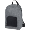 View Extra Image 1 of 2 of Granite Foldable Backpack
