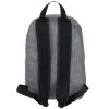 View Extra Image 2 of 2 of Granite Foldable Backpack