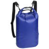 View Extra Image 1 of 5 of Niagra 27L Dry Bag Backpack - 24  hr