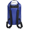 View Extra Image 2 of 5 of Niagra 27L Dry Bag Backpack - 24  hr