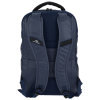 """View Extra Image 1 of 4 of High Sierra Slim 15"""" Laptop Backpack - Embroidered"""