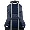 """View Extra Image 3 of 4 of High Sierra Slim 15"""" Laptop Backpack - Embroidered"""