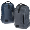 """View Extra Image 4 of 4 of High Sierra Slim 15"""" Laptop Backpack - Embroidered"""