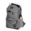 "View Extra Image 3 of 5 of Case Logic Uplink 15"" Laptop Backpack"