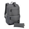 """View Extra Image 1 of 5 of Case Logic Uplink 15"""" Laptop Backpack - Embroidered"""