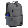 """View Extra Image 2 of 5 of Case Logic Uplink 15"""" Laptop Backpack - Embroidered"""