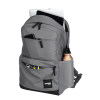 """View Extra Image 3 of 5 of Case Logic Uplink 15"""" Laptop Backpack - Embroidered"""