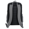 """View Extra Image 4 of 5 of Case Logic Uplink 15"""" Laptop Backpack - Embroidered"""