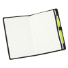 View Extra Image 2 of 4 of Walton Wireless Charging Notebook - 24 hr