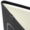 View Extra Image 4 of 4 of Walton Wireless Charging Notebook - 24 hr