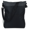 View Extra Image 1 of 4 of Mayfair Laptop Tote - Embroidered