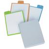 View Extra Image 2 of 3 of Emoti Three Message Sticky Pad Set