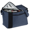 View Extra Image 1 of 3 of Greystone Cooler Bag - 24 hr