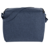View Extra Image 2 of 3 of Greystone Cooler Bag - 24 hr