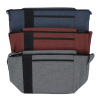 View Extra Image 3 of 3 of Greystone Cooler Bag - 24 hr