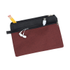 View Extra Image 1 of 3 of Greystone Utility Pouch - 24 hr