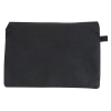 View Extra Image 2 of 3 of Greystone Utility Pouch - 24 hr