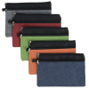 View Extra Image 3 of 3 of Greystone Utility Pouch - 24 hr