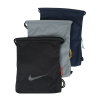 View Extra Image 2 of 2 of Nike Sport Drawstring Sportpack