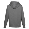 View Extra Image 1 of 2 of The North Face Hooded Sweatshirt