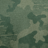 View Extra Image 2 of 2 of OGIO Endurance Pulsate Camo T-Shirt - Men's
