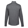 View Extra Image 1 of 2 of OGIO Endurance Drive 1/4-Zip Pullover