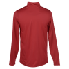 View Extra Image 1 of 2 of Augusta Attain Performance 1/4-Zip Pullover - Men's