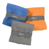 View Extra Image 4 of 4 of EPEX Yosemite Quick Dry Towel - 12 x 24