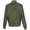 View Extra Image 1 of 2 of Independent Trading Co. Lightweight Bomber Jacket
