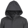 View Extra Image 1 of 3 of The North Face Apex Dryvent Jacket - Men's