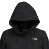 View Extra Image 1 of 3 of The North Face Apex Dryvent Jacket - Ladies'