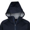 View Extra Image 1 of 3 of The North Face All Weather Stretch Jacket - Men's