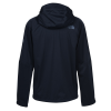 View Extra Image 2 of 3 of The North Face All Weather Stretch Jacket - Men's