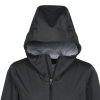 View Extra Image 1 of 3 of The North Face All Weather Stretch Jacket - Ladies'