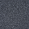 View Extra Image 2 of 2 of Fine Gauge Full-Zip Cardigan - Ladies' - 24 hr