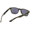 View Extra Image 1 of 1 of Realtree Sunglasses
