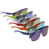 View Image 2 of 5 of Dynamic Mirror Sunglasses