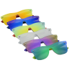 View Image 3 of 5 of Dynamic Mirror Sunglasses