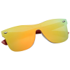 View Image 4 of 5 of Dynamic Mirror Sunglasses
