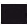 """View Extra Image 1 of 2 of Picture Frame Magnet - 6-3/4"""" x 5-1/4"""""""