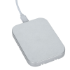 View Extra Image 1 of 6 of Equinox Wireless Charging Pad