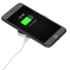 View Extra Image 3 of 6 of Equinox Wireless Charging Pad