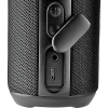 View Image 3 of 6 of Rugged Fabric Waterproof Bluetooth Speaker