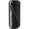 View Image 5 of 6 of Rugged Fabric Waterproof Bluetooth Speaker