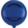 View Image 6 of 6 of Rugged Fabric Waterproof Bluetooth Speaker