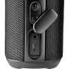View Image 3 of 6 of Rugged Fabric Waterproof Bluetooth Speaker - 24 hr