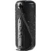 View Image 5 of 6 of Rugged Fabric Waterproof Bluetooth Speaker - 24 hr
