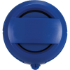 View Image 6 of 6 of Rugged Fabric Waterproof Bluetooth Speaker - 24 hr