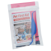 View Extra Image 1 of 3 of Go Mini Pet Kit with Tick Removal